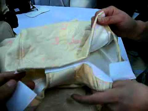 How to Choose Auto Upholstery Fabric
