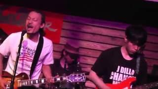 Eric Clapton - Forever Man 僕はどれくらい君に伝えるのだろうか 僕は...