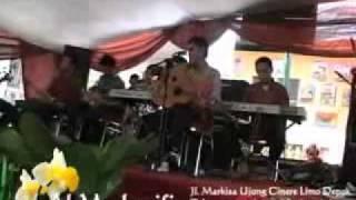 Gambus Marawis Al Mudarrifin Sukaro.flv