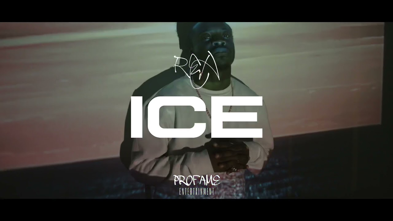Download REA - ICE