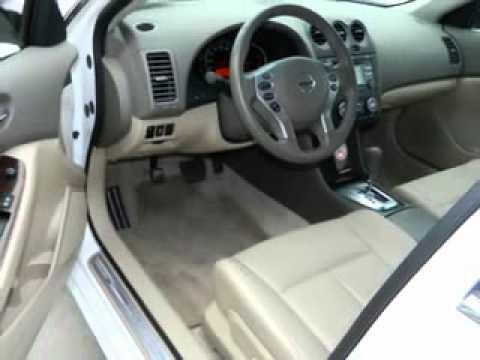Attractive Nissan Altima, Sunbelt Nissan  Augusta, GA 30907