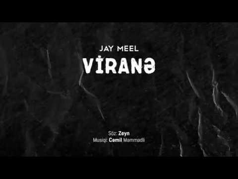 Jay Meel - Viranə