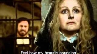 Rigoletto (1982) La Donna E Mobile / Bella figlia dell