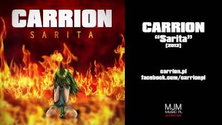 Carrion - Absinth