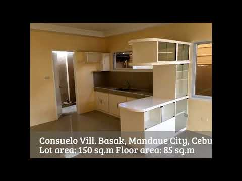 Reggie Manaloto (Global One Realty & Property Management Corporation)