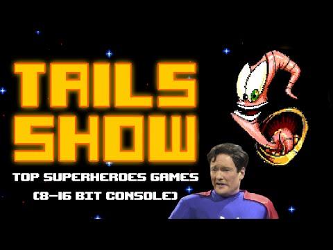GTA 5 » Скачать игры через торрент