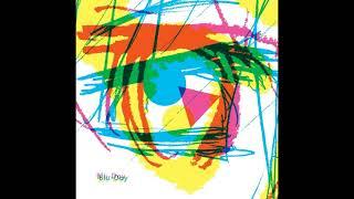Etsuko Yakushimaru to d.v.d - Blu-Day [Full Album] やくしまるえつこ 検索動画 26