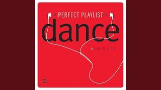 Play Al B Rich Radio Mix