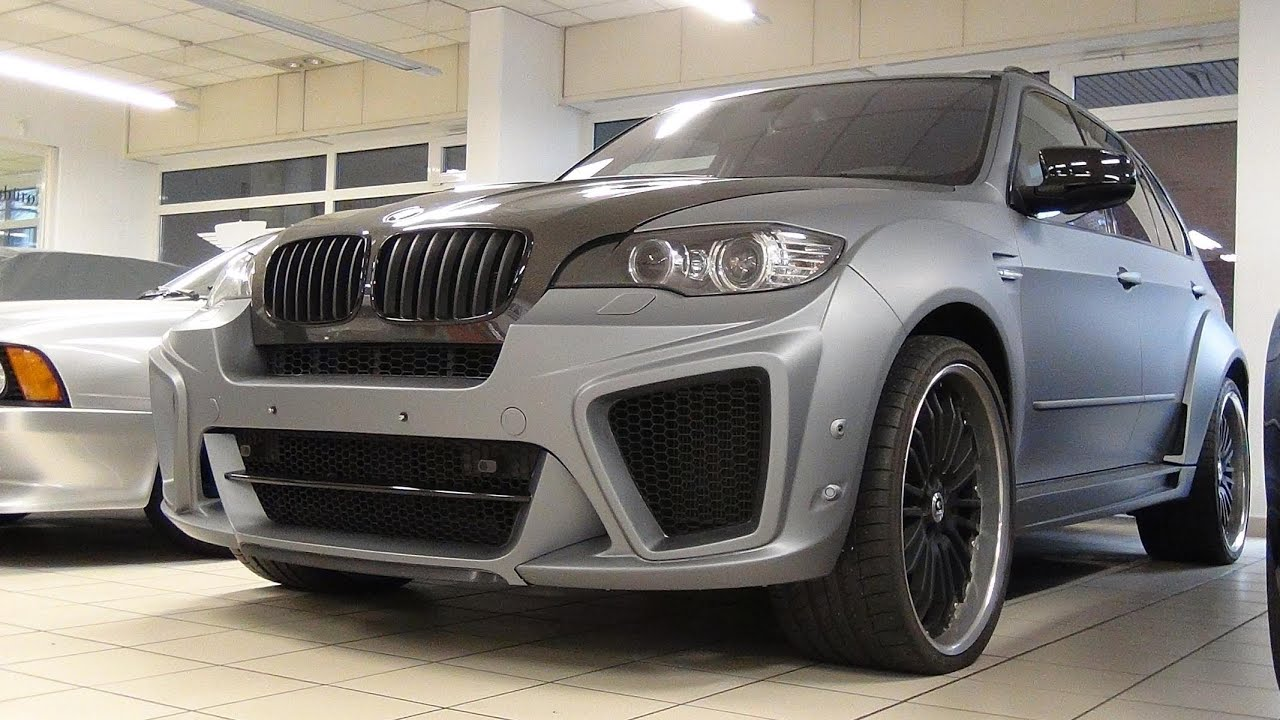 bmw x5 m g power typhoon e70 23 rims 2011 youtube. Black Bedroom Furniture Sets. Home Design Ideas