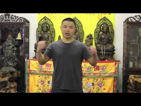 Should Martial Artists Train With Weights?