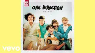 """Up All Night """"Full Álbum"""""""