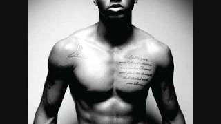 Beyonce - Ego Ft. Kanye West & Trey Songz