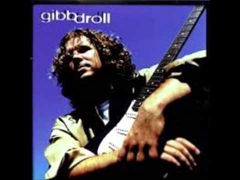 The Gibb Droll Band