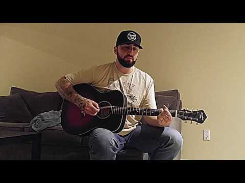 (Why All Those People Wrote) Love Songs... Original Song