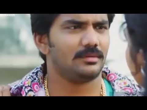 Nee kenju nan konjuren Saravanan meenakshi love whatsapp status Tamil