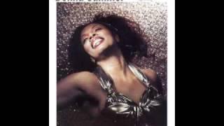 Offer Nissim feat. Donna Summer - Power of Love