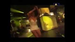 Schiller - Ruhe - Live @ Club Rotation 1999
