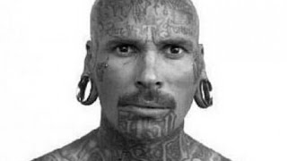 RIP Trigz Release From Prison 2011 5AMTV MSK j4F ICR DMS 7th Letter