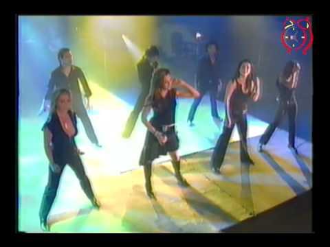 OV7 - Aum Aum (Otro Rollo, 2003, parte 10)