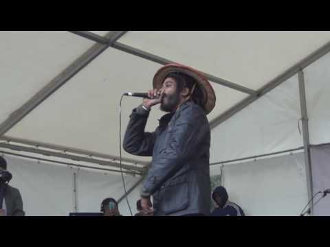 MungzMedia | Durrty Goodz Breakin' Convention Live PA