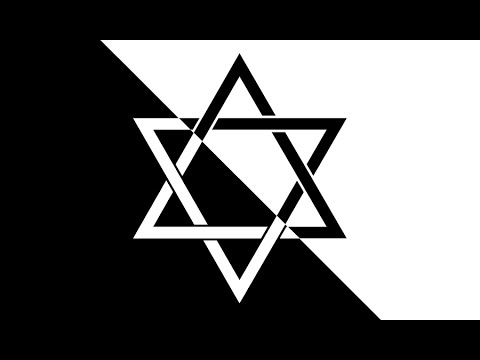 The Intersection of Jewish Identity, Whiteness, and White Privilege