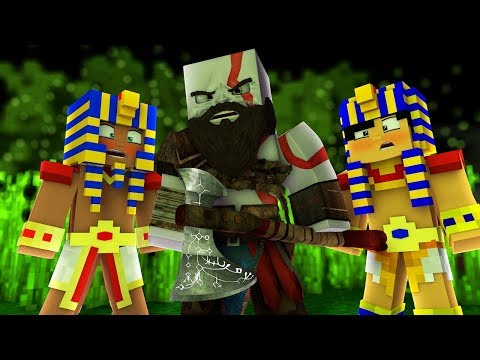 God of War 1 #1 from YouTube · Duration:  1 hour 31 minutes 15 seconds