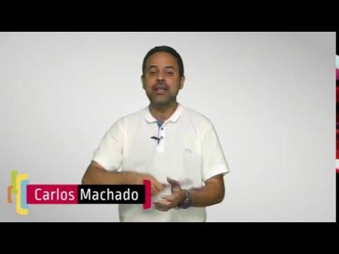 Momento INSS (IMP Concursos) - Pista 8 - Professor Carlos Machado
