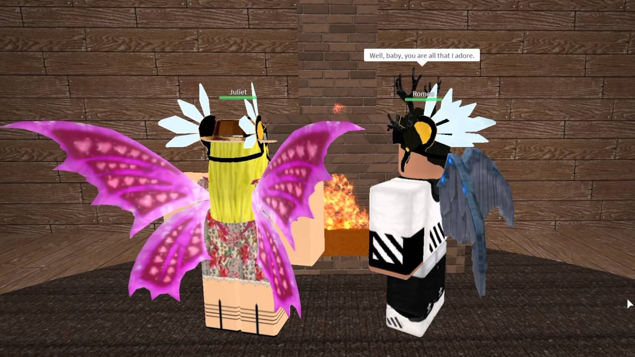 Angel With A Shotgun Roblox Music Video Youtube