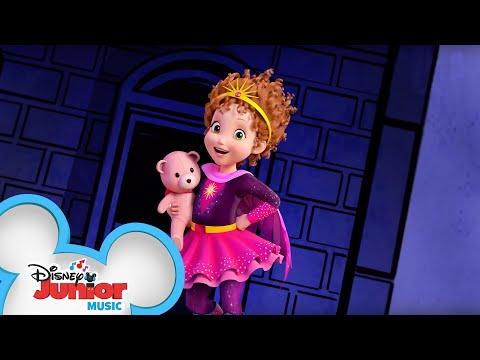 dazzle-girl-🎀-|-music-video-|-fancy-nancy-|-disney-junior