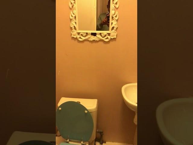 Double Bedroom En-Suite with Sitting Room Main Photo