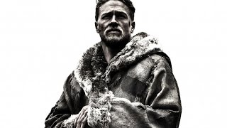 «Меч короля Артура» — фильм в СИНЕМА ПАРК