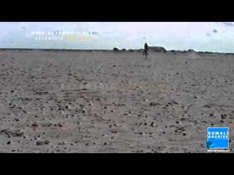 Afbarwaaqo, Mudug - Galmudug 1992