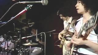 Casiopea - Midnight Rendezvous (1979)