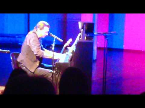 Karsten Riedel: Auf der Mundharmonika (Marlene Dietrich) Schauspielhaus Bochum mp3