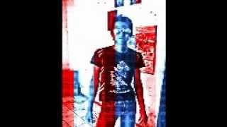 House Music Firman - Kehilangan
