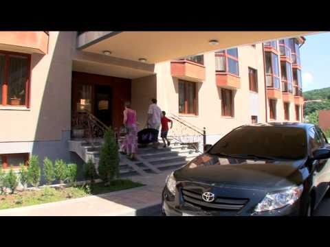 Armhotels.am - Hotel Russia In Tsaghkadzor