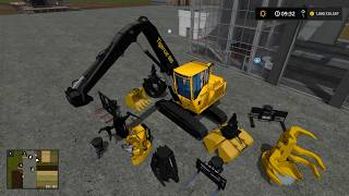 "[""fs"", ""farming"", ""simulator"", ""farming simulator"", ""tigercat"", ""880"", ""tigercat880"", ""forestry""]"