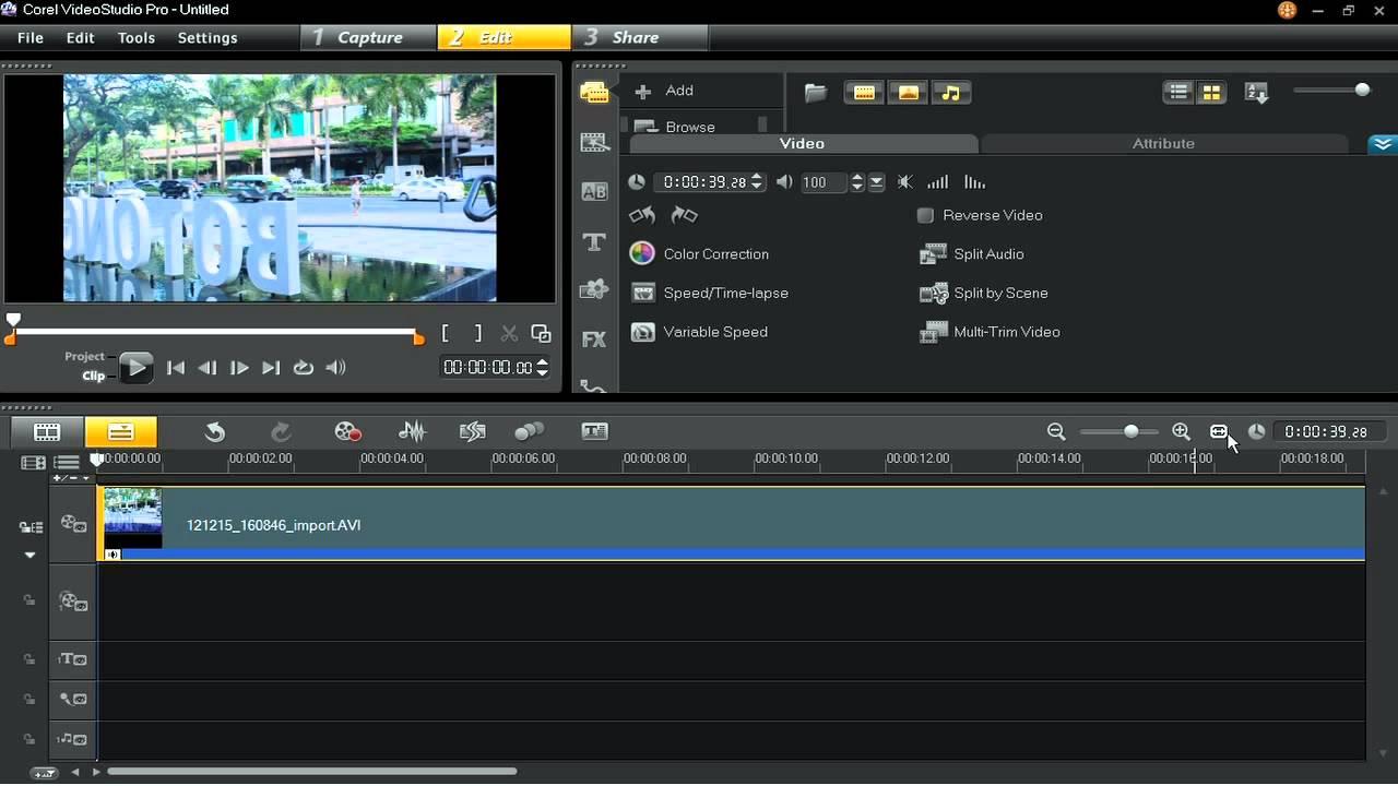 Superez video converter free standaloneinstaller. Com.