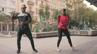 benny blanco, Halsey & Khalid – Eastside - Choreography by Byron&Alianna