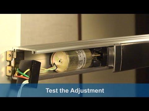 Von Duprin® / Allegion - ACCESS HARDWARE   Von Duprin 6300 Wire Diagram      Access Hardware Supply