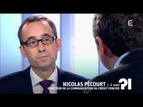Immobilier : La France est-elle si mal logée ? #cadire 15-11-2016