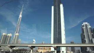 Дубай - кусочек экскурсии и небоскребы(, 2013-03-30T18:52:59.000Z)