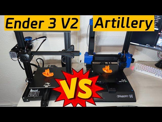 Que Impresora 3d Comprar En 2020 Mejor Calidad Precio Litetube