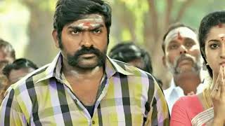 Karuppan Movie Song || MurukkuMesai Mama