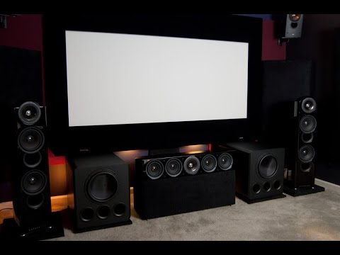 why-you-should-never-run-your-subwoofer-loud:-home-cinema-tips