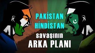 Dünya Karışmak Üzere! Pakistan ve Hindistan Savaşı Başladı