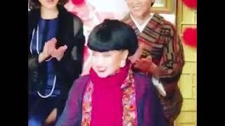チャンネル登録よろしくお願いいたします!http://ur0.link/LZuY.