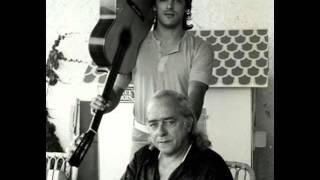 Canto de Oxum - Toquinho & Vinicius de Moraes (1971)