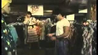Magic To Love 1989 Pelikula Ni Janno Gibbs, Manilyn Reynes2 1 clip0