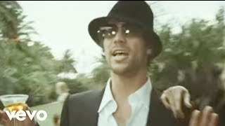 Jamiroquai - Love Foolosophy (Video - Regular Version)